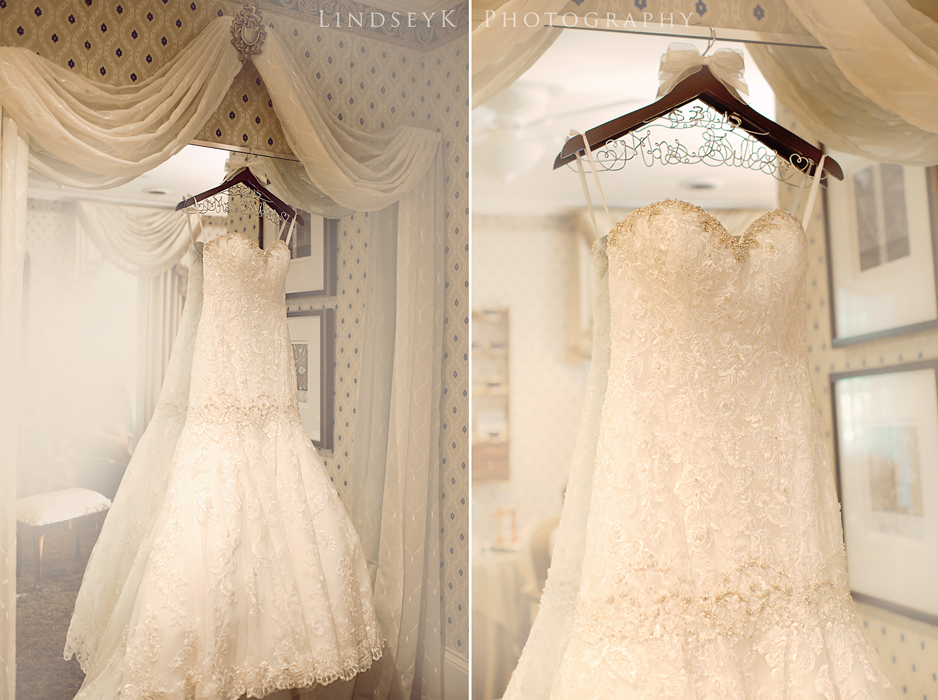 southern-wedding-dress.jpg