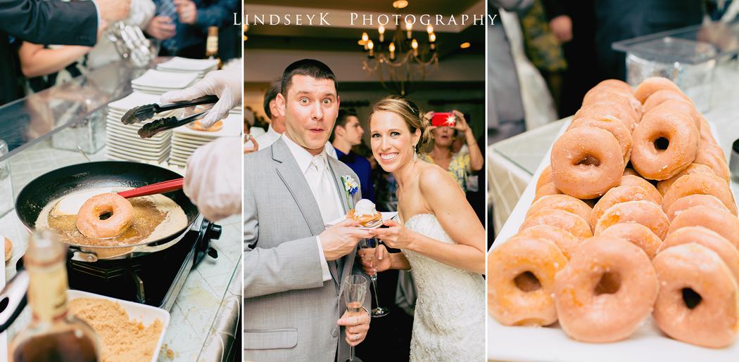wedding-donuts.jpg
