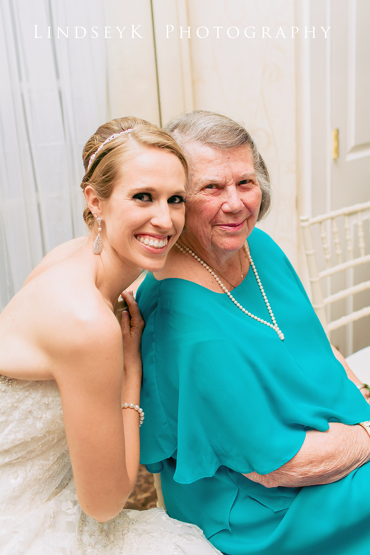 wedding-grandparents.jpg