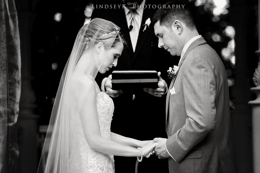 wedding-prayer-photo.jpg