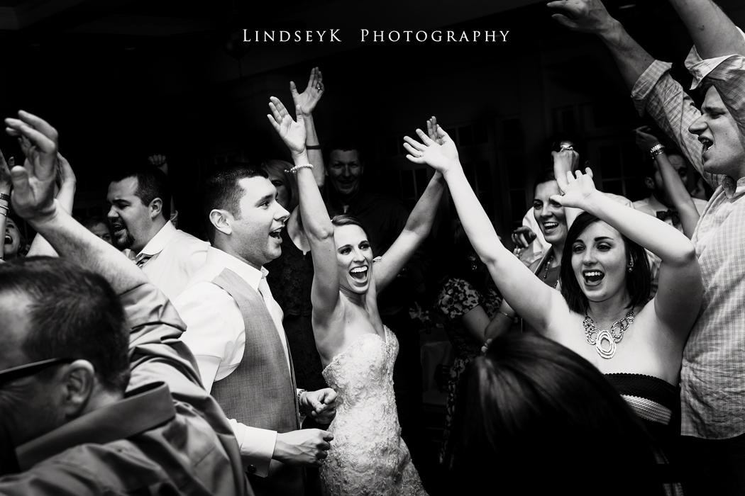 wedding-reception-black-white.jpg
