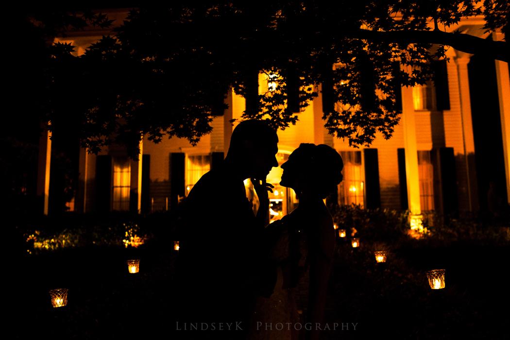 wedding-sillouette.jpg