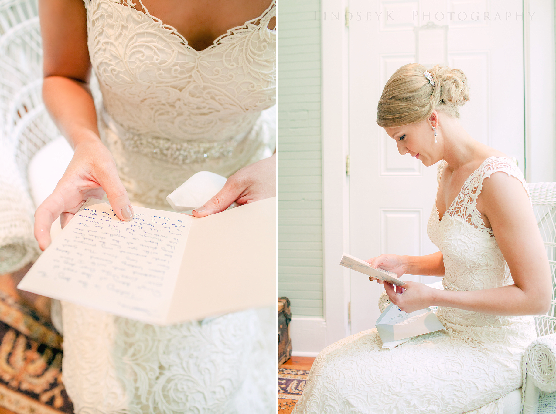 bride-reading-note.png