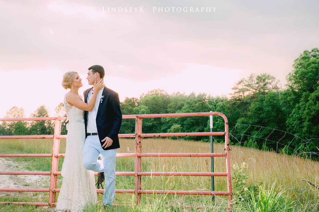 farm-wedding-charlotte.jpg