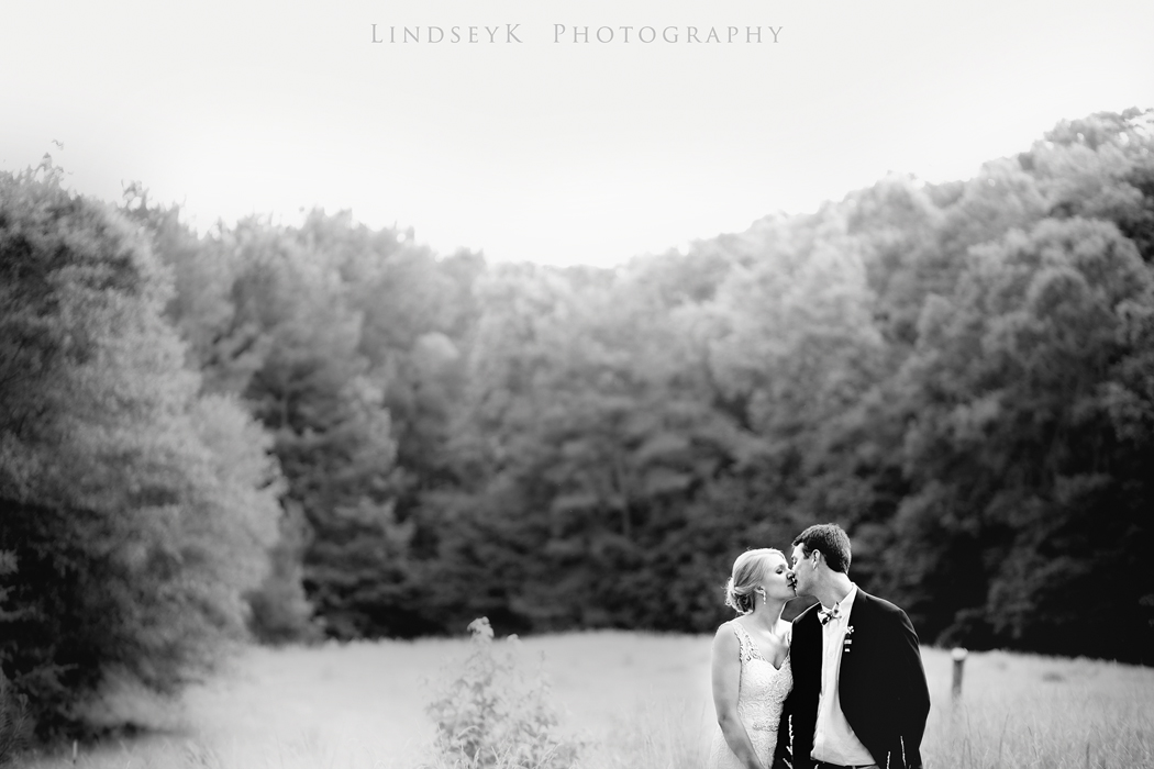 fearless-wedding-photographers.jpg