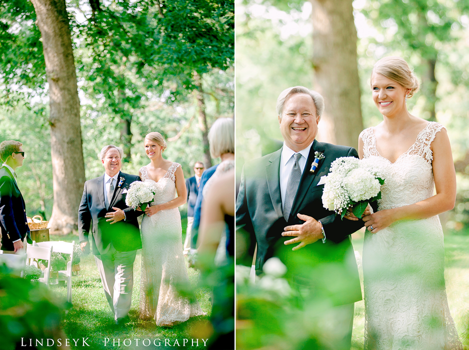ivy-place-ceremony.jpg