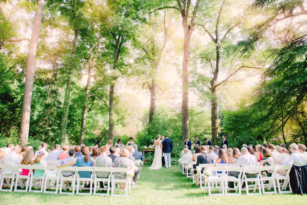 ivy-place-wedding-ceremony.jpg