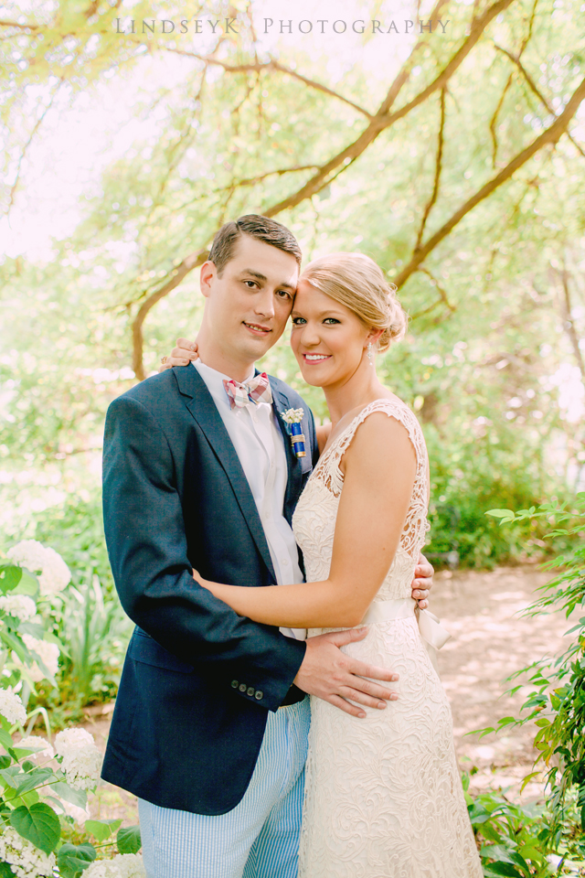 north-carolina-wedding-portraits.jpg