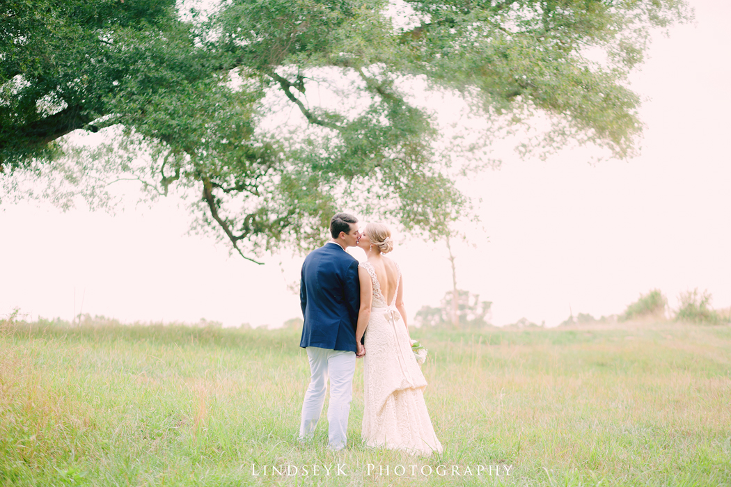 southern-wedding-photography.jpg