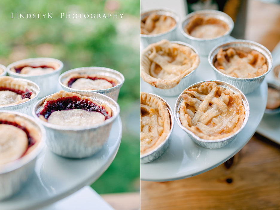 wedding-pie.jpg