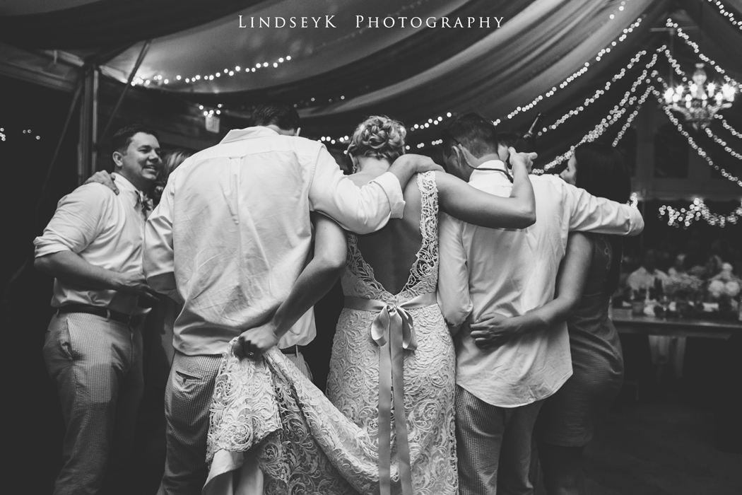 wedding-singing-circle.jpg