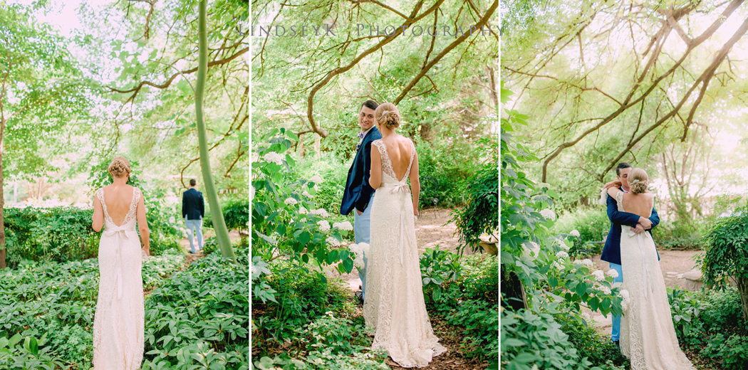woodland-wedding-first-look.jpg