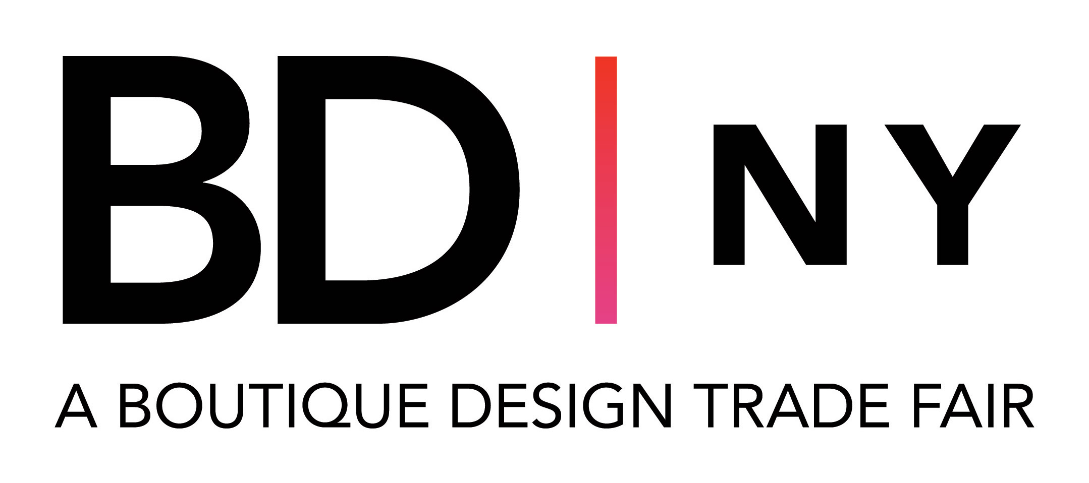 BDNY_2017_Logo-NoDatesNoLine.jpg