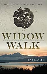 widow-walk.jpg