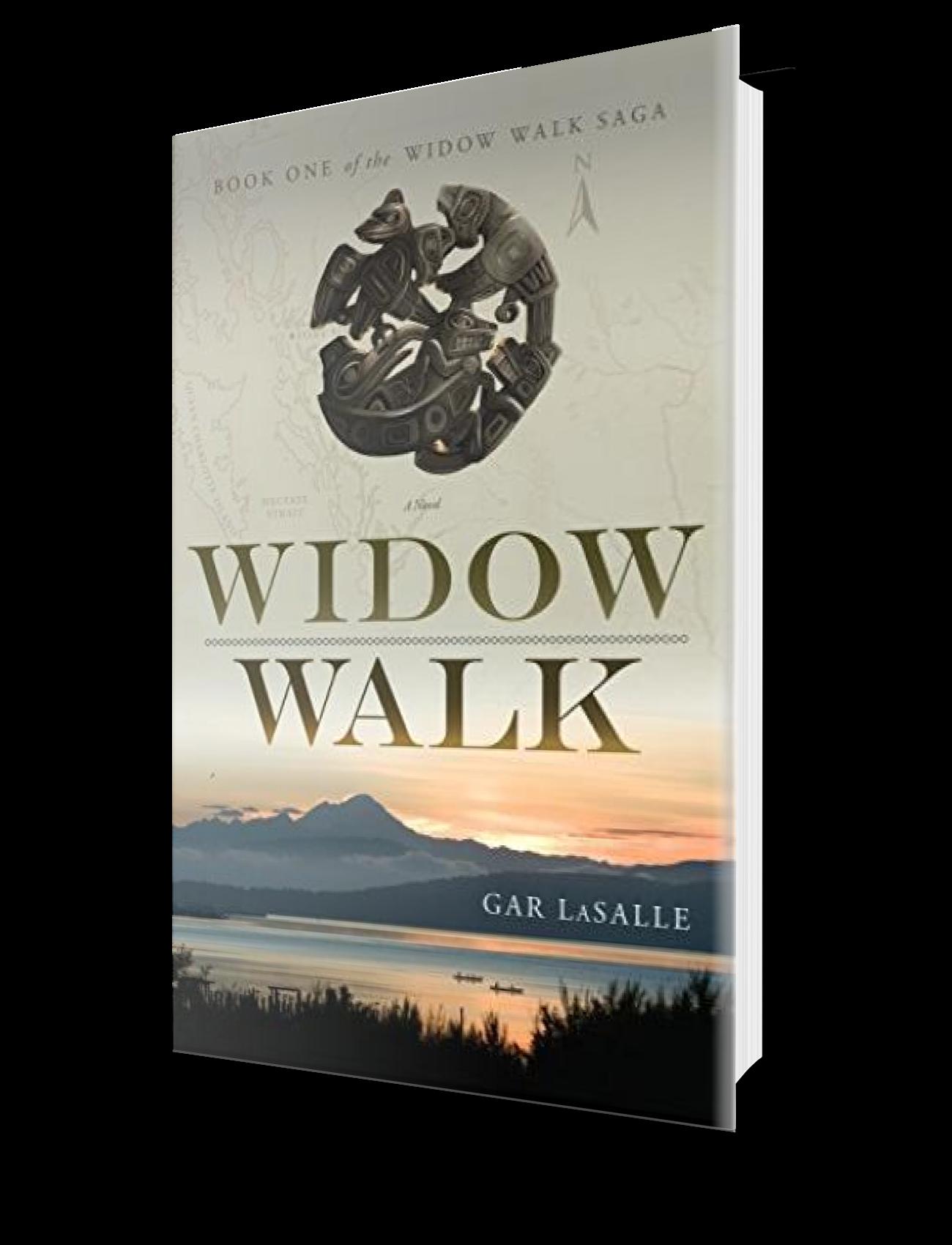 widow-walk-3D.png
