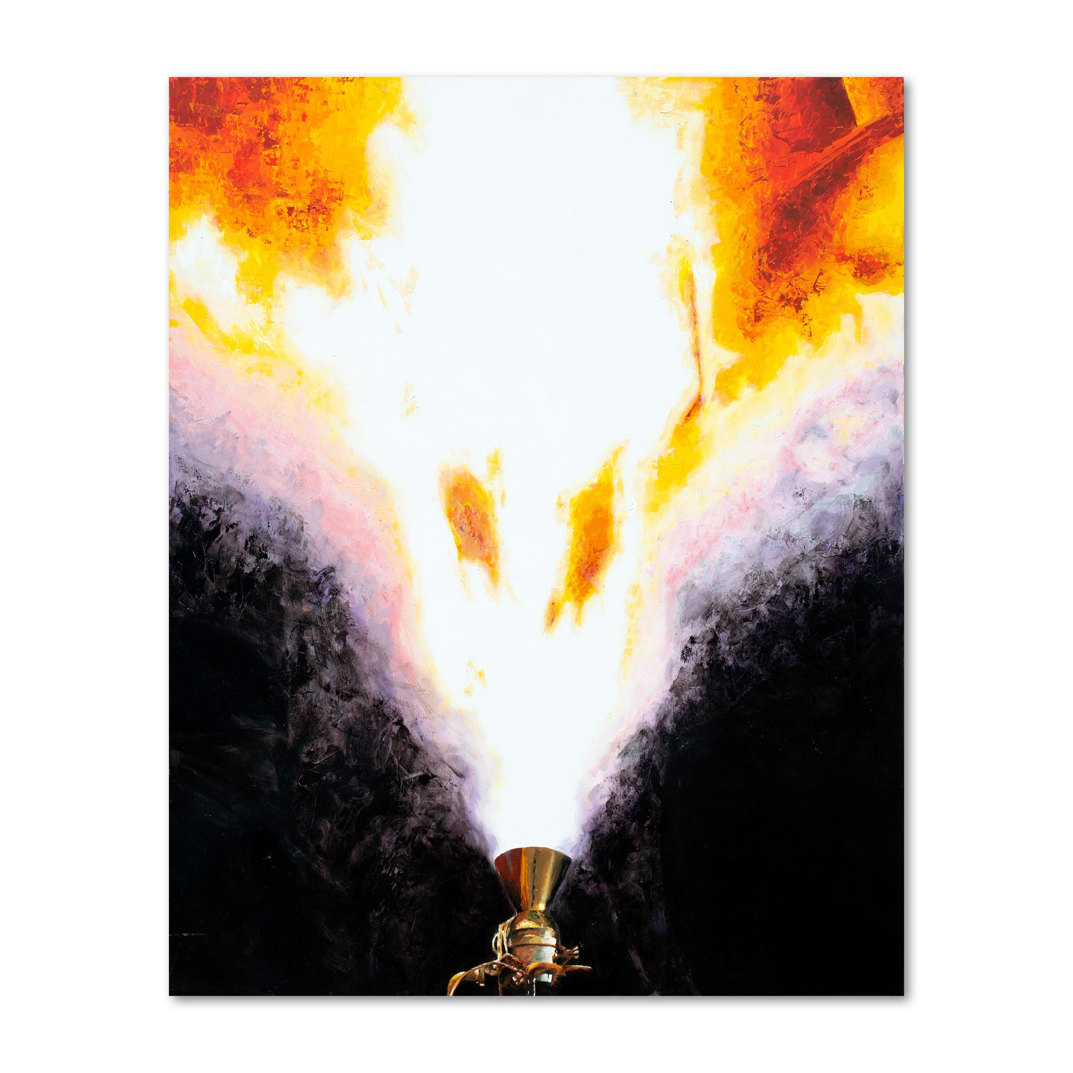 rocket test 1.jpg