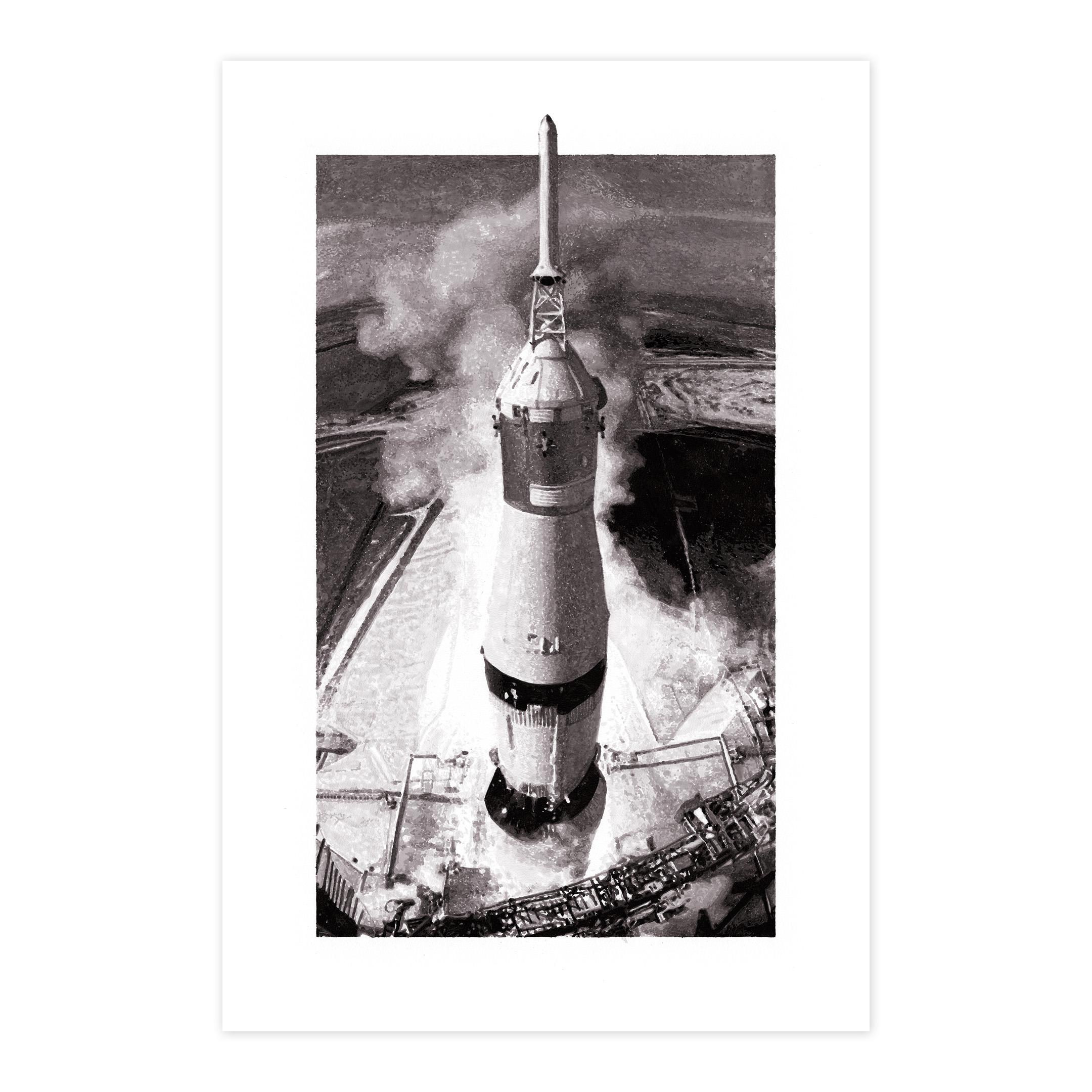 liftoff 1.jpg