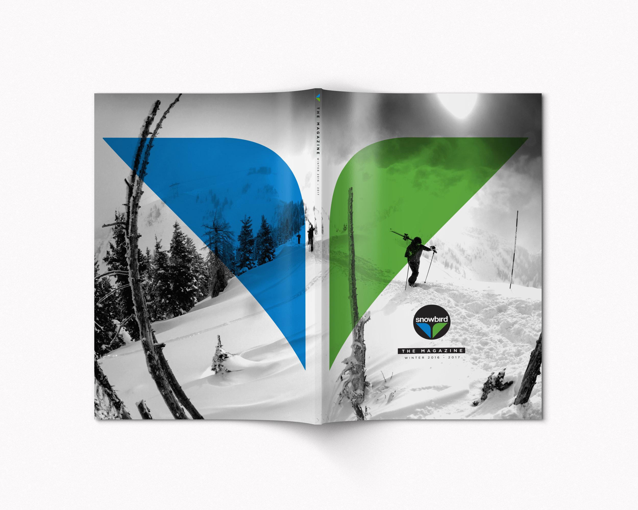 SNB-cover-W.jpg