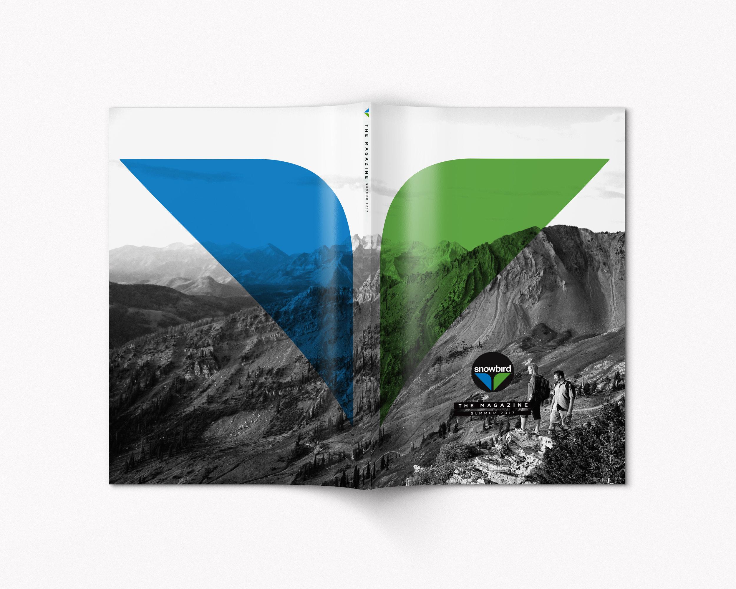 SNB-cover-S.jpg