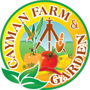 Cayman Farm and Garden.png
