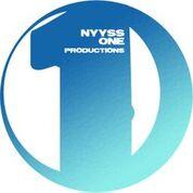 NYSS One.jpg