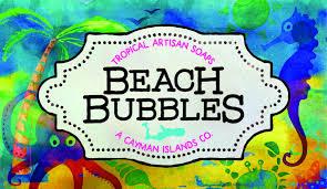Beach Bubbles.jpg