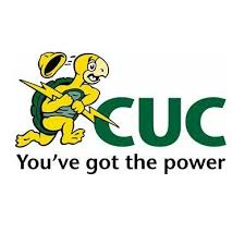 CUC.jpg