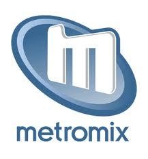 MetroMix-Logo.jpg