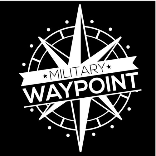 Waypointlogo-black.jpg