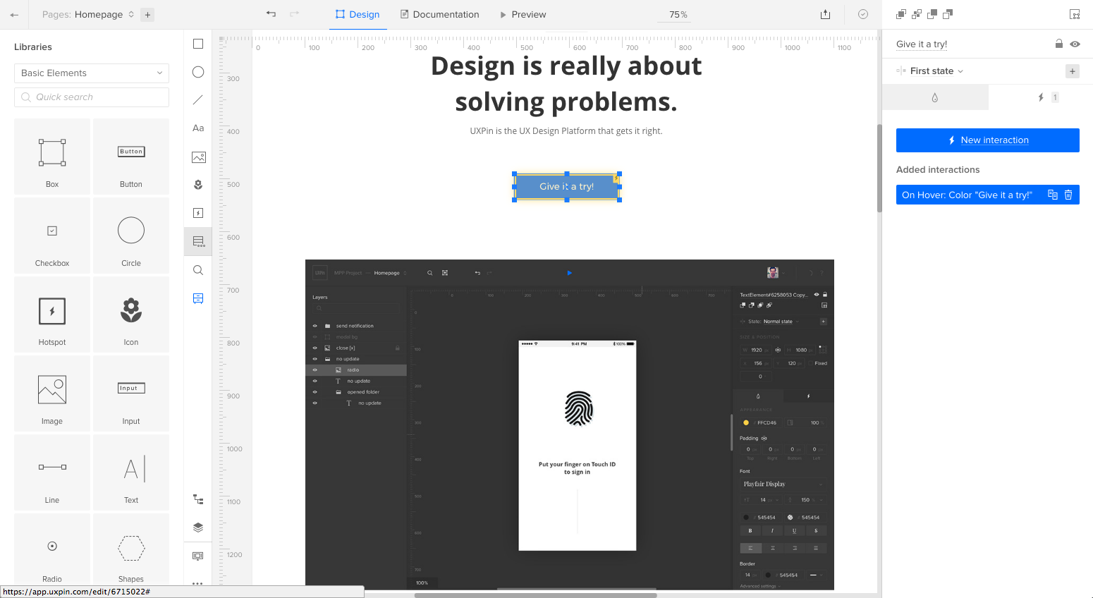 uxpin-screenshot.jpg