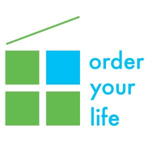 OrderYourLife_TeamLoquist.png