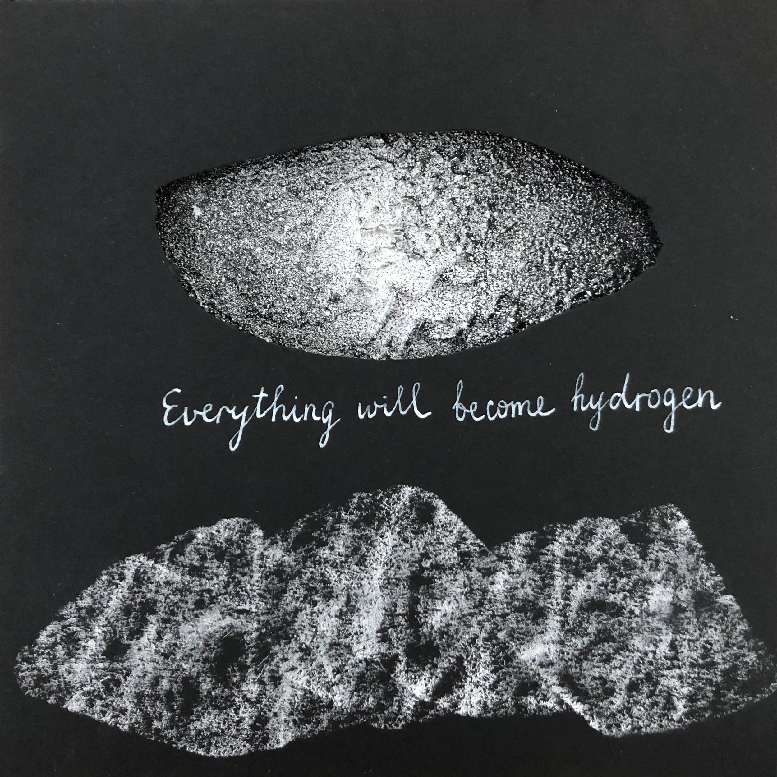 6x6_HR_47(everything_will_become_hydrogen).jpg