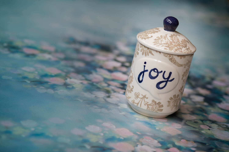 012016-Still Life-JoyJar-nowatermark-0119.jpg
