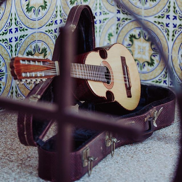 An instrument that promotes tradition steeped in faith, love and deep roots. 🎤 #cuatro #feelthemusic #puertoricanpride #linkinbio : : : : #joyjarmoment #thepersuitofjoyproject #documentlife #lifestylephotography #lifestyle #livethelittlethings #quietthechaos #documentyourdays #lifestylesession #thelifestylecollective #ourcandidlife #yourlifeunscripted #charlottephotographer #charlotte #CLT #704 #cltphotographer #queencityCLT #charlotteNC #charlottesgotalot #704lifestyle #charlottelife #queencity #lookslikefilm