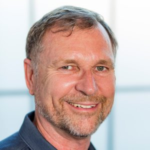 Mark Welz - Principal