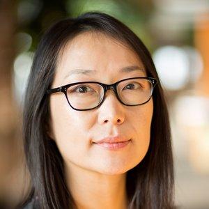 Mi Sun Lim - Principal