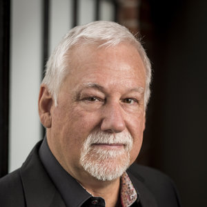 Arthur Benedetti - Founder and Principal
