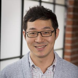 Sicong E - Project Designer