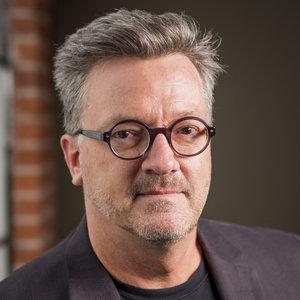 Michael Ellis - Founder and Principal