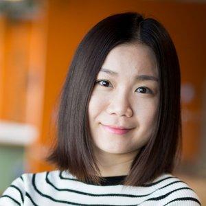 Wansu Zhang - Designer
