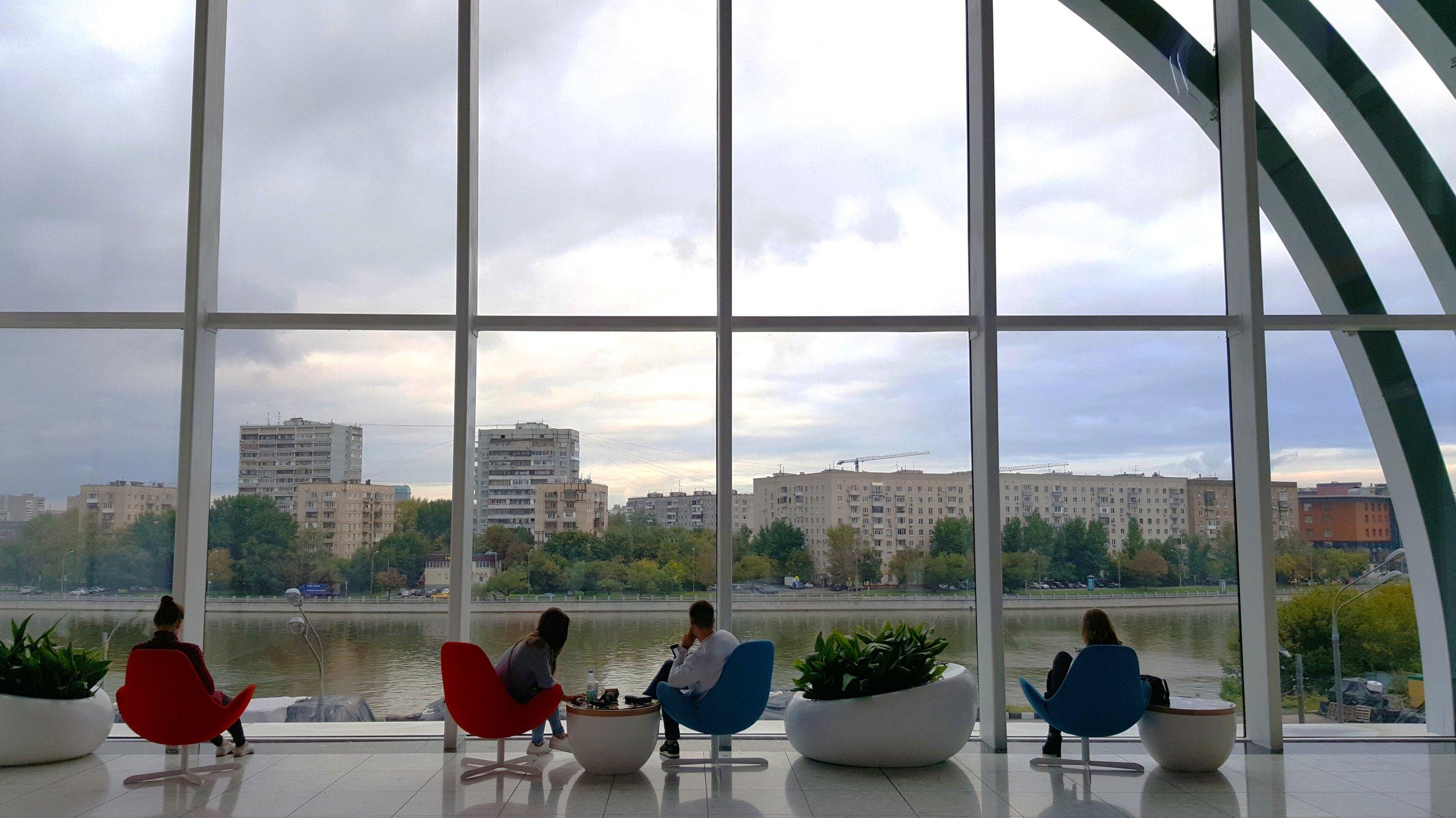 Interior River View.jpg