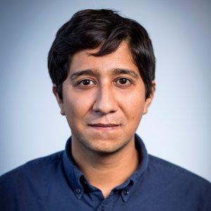 Noel Vazquez - Designer
