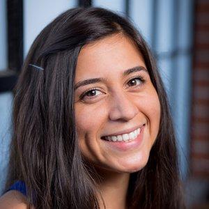Estela Castillo - Designer