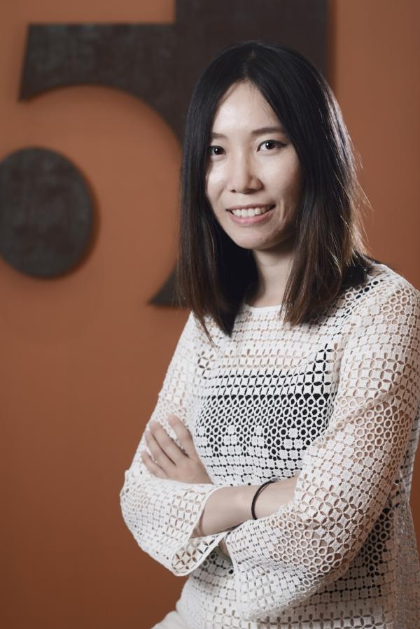 Vicky Duan.jpg