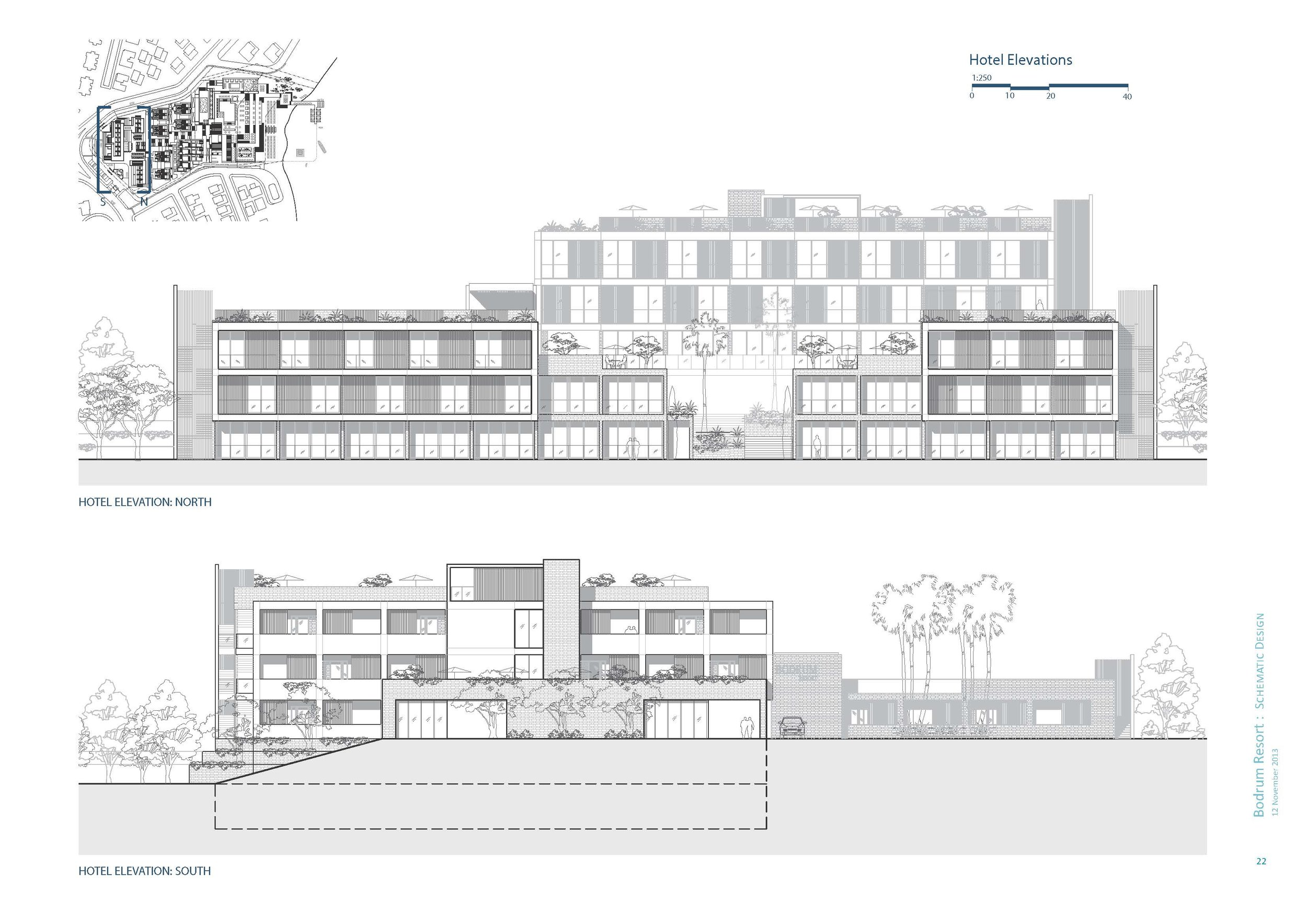 BDR_hotel_elevations.jpg