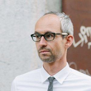 Erik Belknap - Assoc. Principal