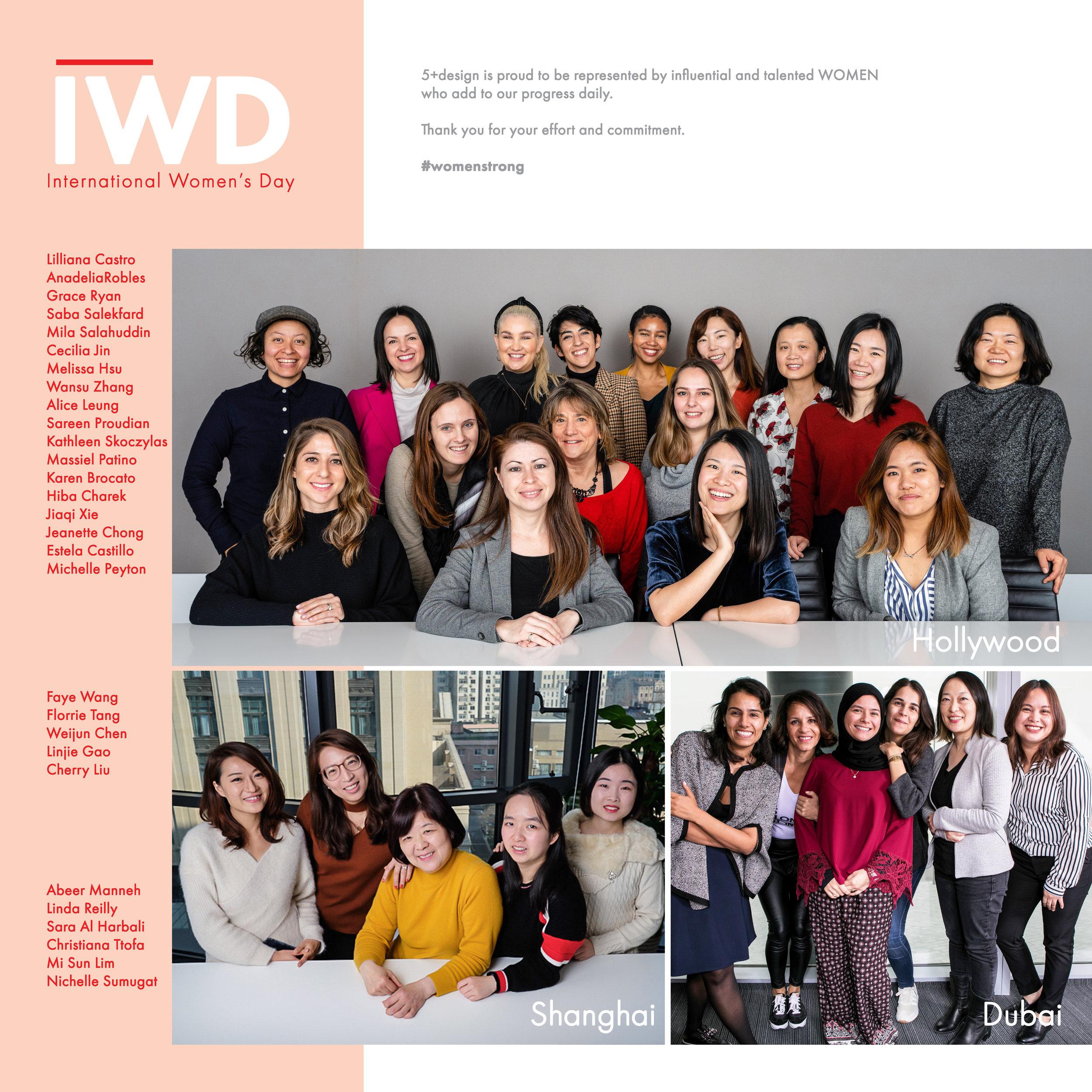 IWD_International-Womens-Day_2019