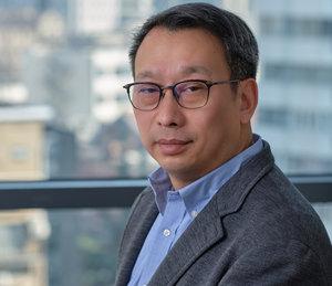 David Shia - Principal