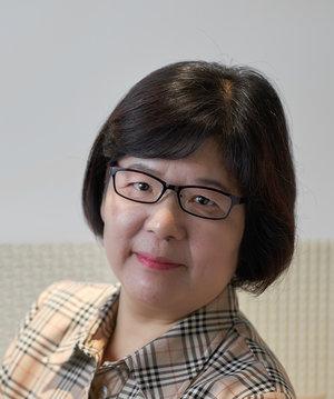 Weijun Chen - China Accounting Manager