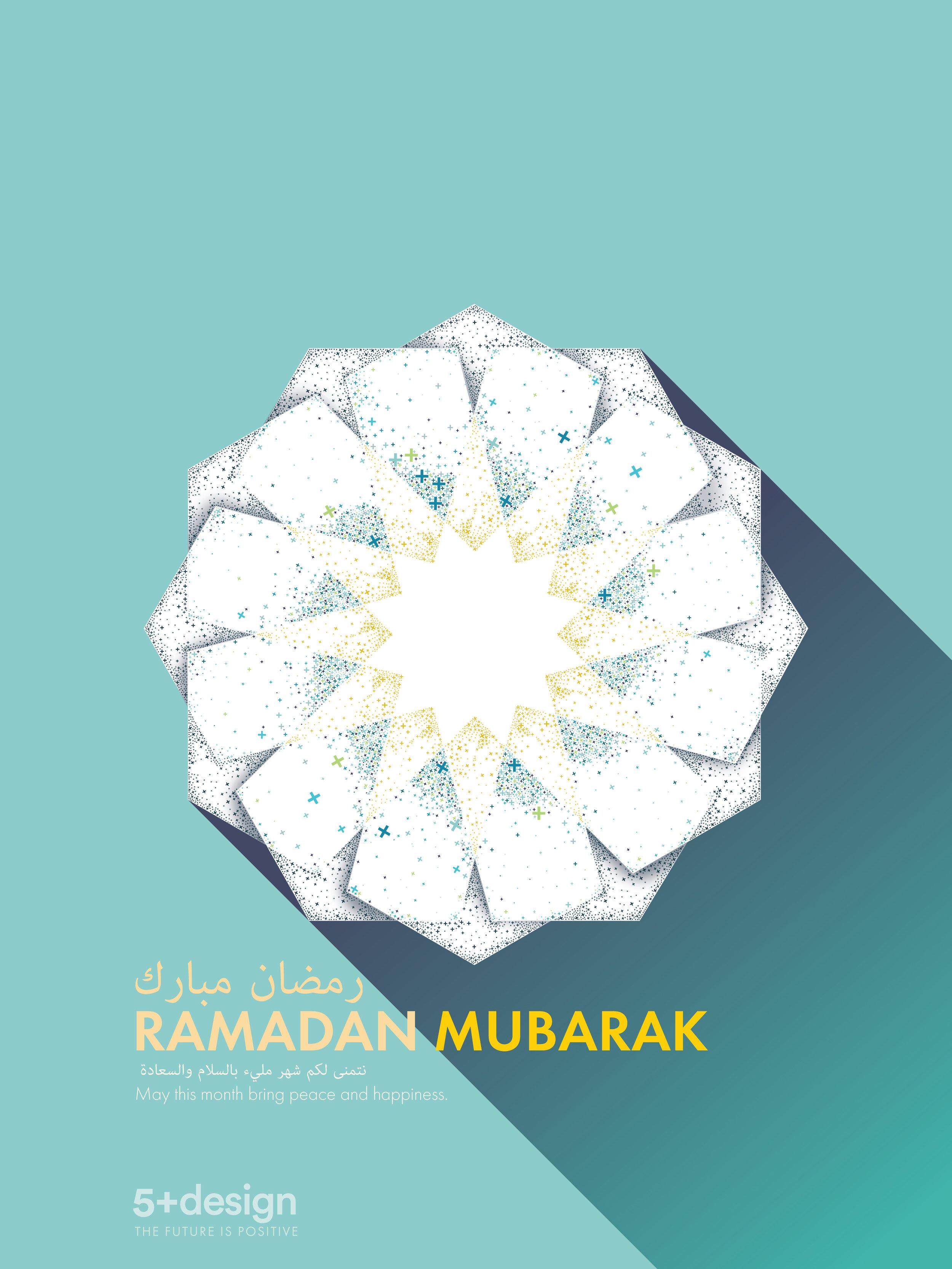 5+design_Ramadan-Mubarak-2019.jpg
